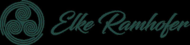 Logo nur Name